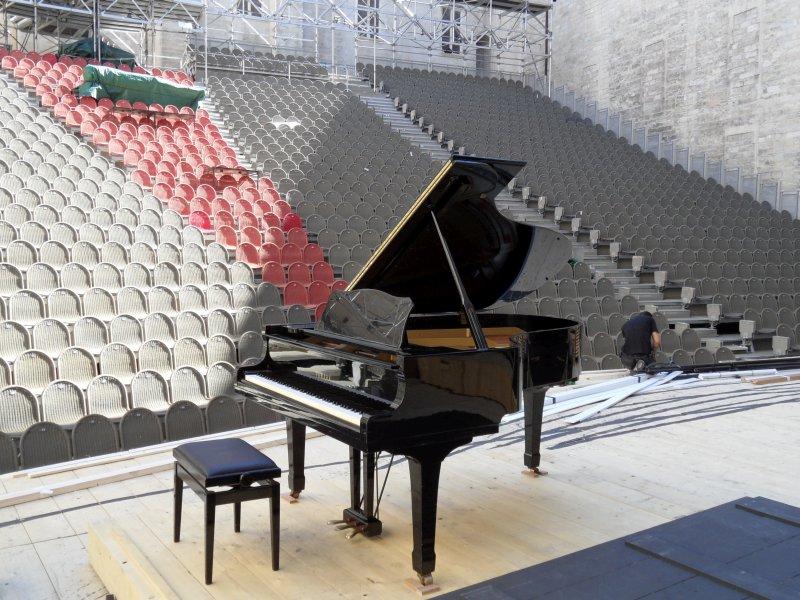 transport de pianos les experts du piano pianos transports. Black Bedroom Furniture Sets. Home Design Ideas